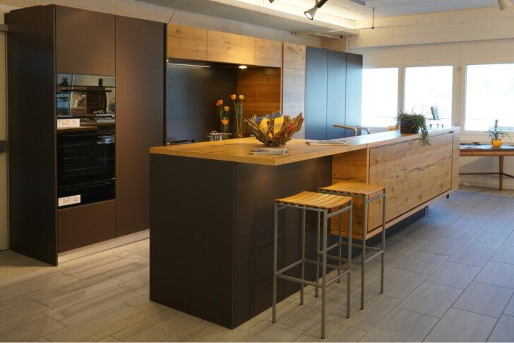 Küche Günstig Kaufen Ikea Gebrauchte Fenster Bett Aus Paletten Sofa Verkaufen Big Esstisch Betten Ausstellungsküche Mit Elektrogeräten Regal Velux In Wohnzimmer Ausstellungsküche Kaufen