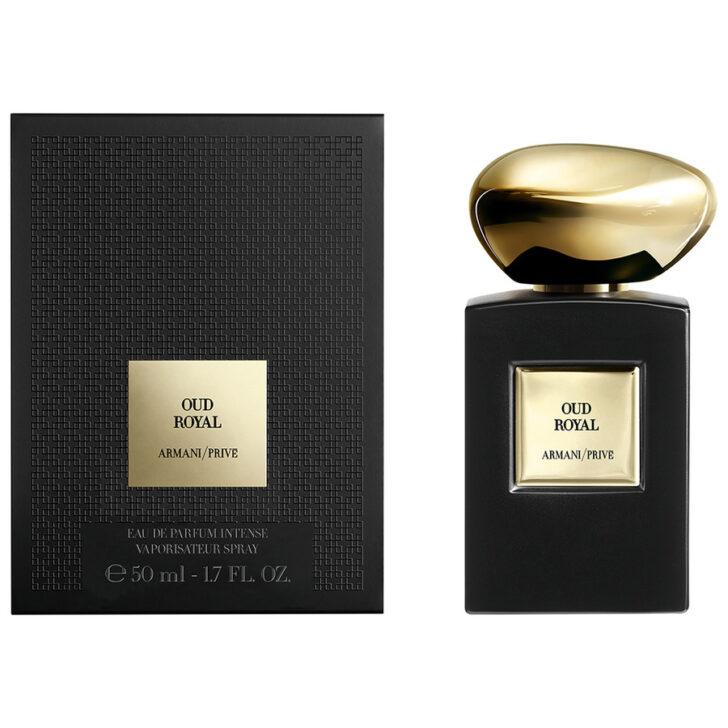 Medium Size of Bullfrog Lulu Armani Priv Oud Royal Eau De Parfum Edp Online Kaufen Sofa Wohnzimmer Bullfrog Lulu