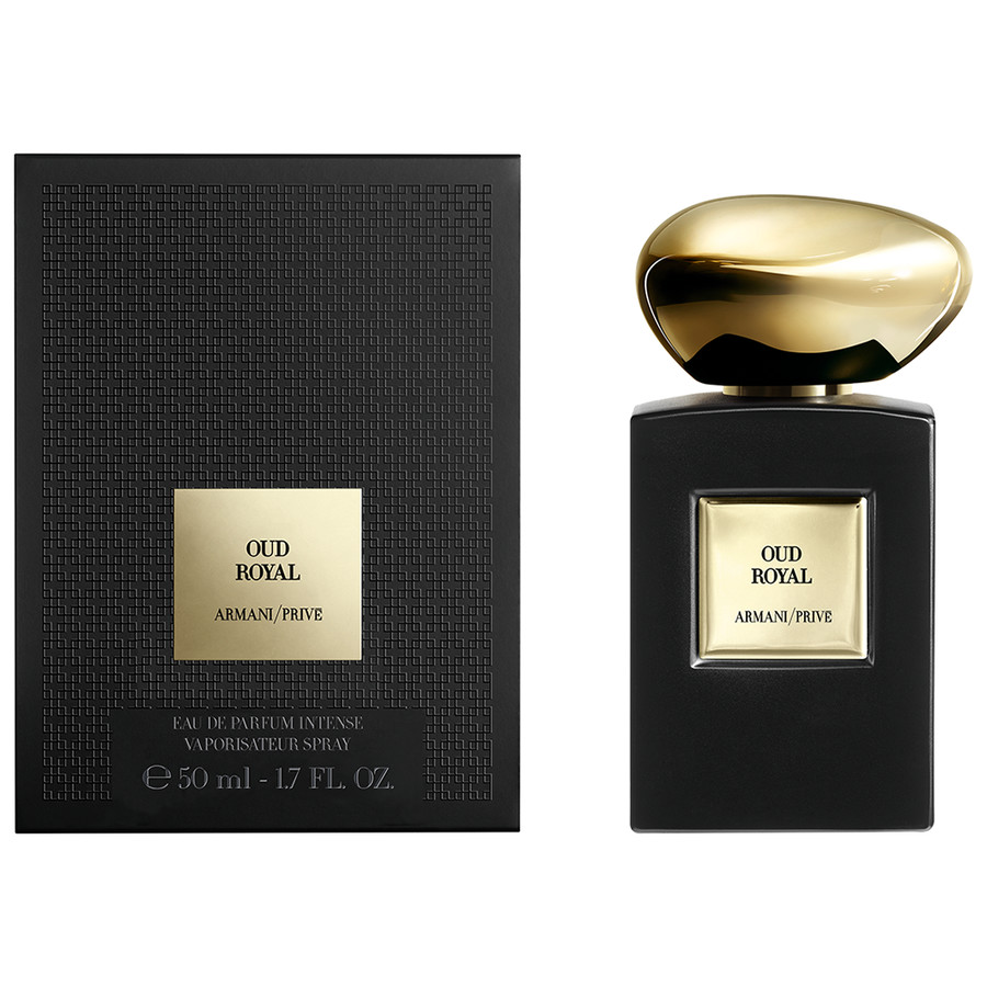 Full Size of Bullfrog Lulu Armani Priv Oud Royal Eau De Parfum Edp Online Kaufen Sofa Wohnzimmer Bullfrog Lulu