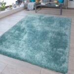 Hochflor Teppich Shaggy Waschbar Mehrfarbig Teppichmax Für Küche Bad Schlafzimmer Esstisch Steinteppich Badezimmer Wohnzimmer Teppiche Wohnzimmer Teppich Waschbar