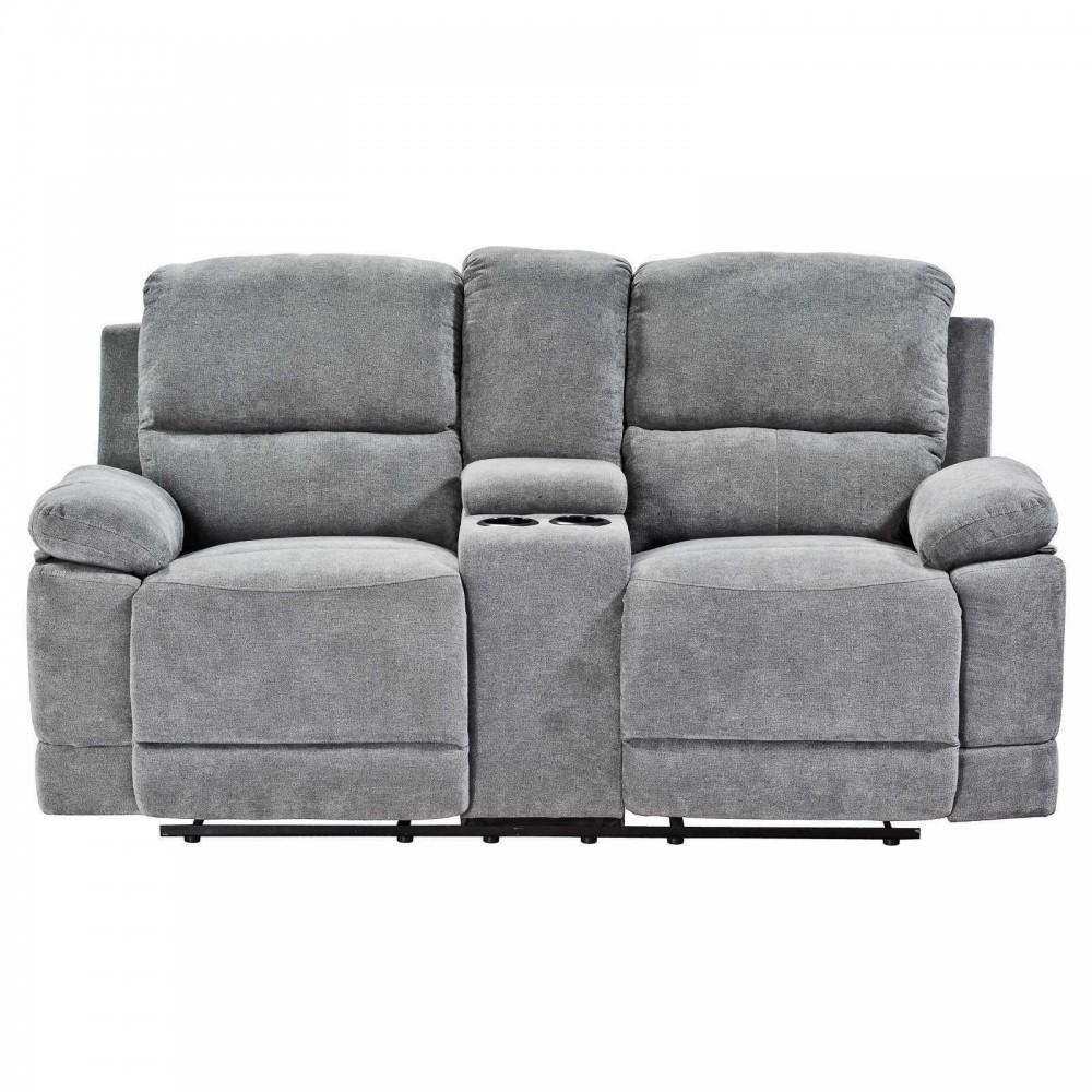 Full Size of Kinosessel Fernsehsessel Zweisitzer Relaxsessel Kunstleder Grau 2er Sofa Microfaser Wohnzimmer Kinosessel 2er Microfaser