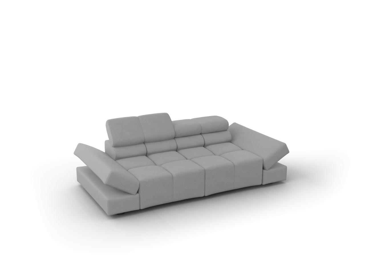 Full Size of Couch Ratenzahlung Ohne Schufa Mit Camara 2 Sitzer Sofa Al3 Ma Stoff Florida Grey Grau Bett Stauraum 160x200 Küche E Geräten Günstig Fenster Lüftung Wohnzimmer Couch Ratenzahlung Mit Schufa