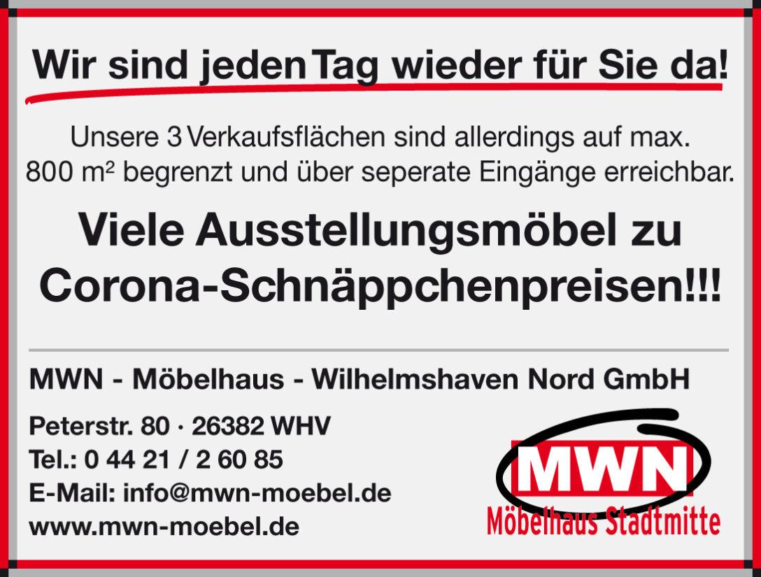 Large Size of Mbelhaus Mwn Wohnzimmer Moebel.de