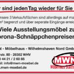 Mbelhaus Mwn Wohnzimmer Moebel.de
