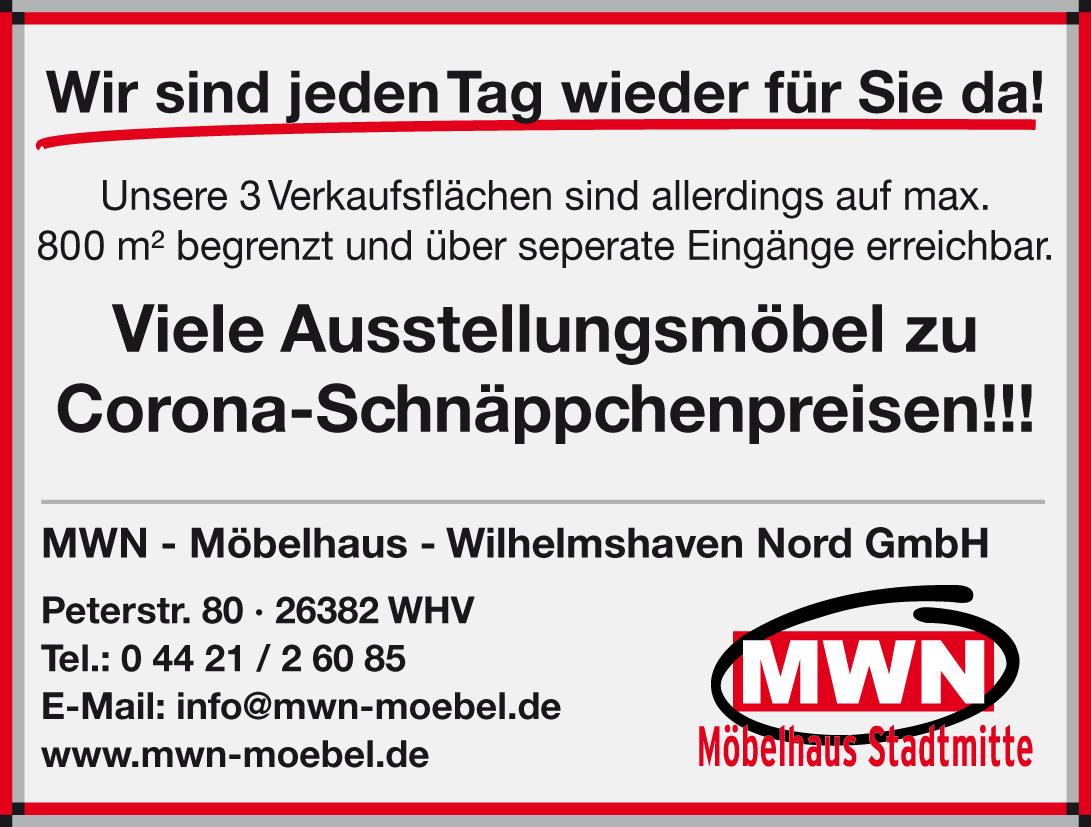 Full Size of Mbelhaus Mwn Wohnzimmer Moebel.de