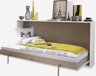 Playmobil Kinderzimmer Junge 6556 Wohnzimmer Playmobil Kinderzimmer Junge 6556 Mit Hochbett Rutsche Regal Weiß Sofa Regale