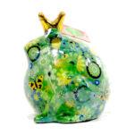 Bullfrog Lulu Wohnzimmer Bullfrog Lulu Sofa Preis Pomme Pidou Savings Bofrog Green Flowers Renio Clark