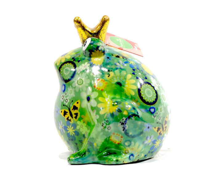 Medium Size of Bullfrog Lulu Sofa Preis Pomme Pidou Savings Bofrog Green Flowers Renio Clark Wohnzimmer Bullfrog Lulu