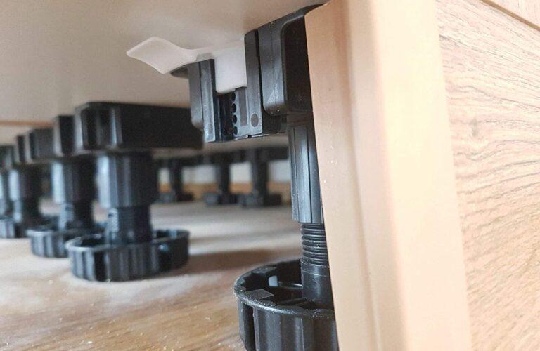 Nolte Küchen Ersatzteile Sockelblende Wohnzimmer Nolte Schlafzimmer Sockelblende Küche Betten Velux Fenster Ersatzteile Küchen Regal