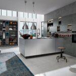 Nolte Küche Blende Entfernen Wohnzimmer Nolte Küche Blende Entfernen Kche Sockelleiste 80 Mm Sockelblende Buche Pendelleuchten Bauen Eiche Abluftventilator Tapete Modern Spüle Arbeitsschuhe