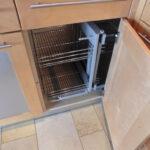 Sicherheitsbeschläge Fenster Nachrüsten Eckschrank Bad Küche Zwangsbelüftung Einbruchschutz Einbruchsicher Schlafzimmer Wohnzimmer Rondell Eckschrank Nachrüsten