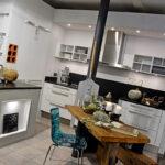 Häcker Müllsystem Küche Wohnzimmer Häcker Müllsystem