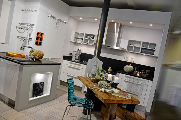 Medium Size of Häcker Müllsystem Küche Wohnzimmer Häcker Müllsystem