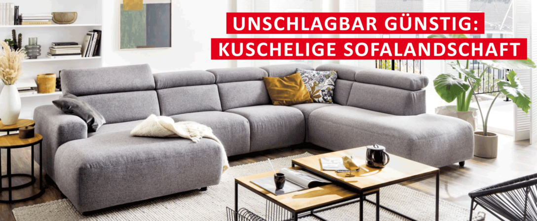 Large Size of Herzlich Willkommen Bei Malia Mbel Und Raumausstattung Wohnen Wohnzimmer Moebel.de