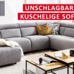 Herzlich Willkommen Bei Malia Mbel Und Raumausstattung Wohnen Wohnzimmer Moebel.de