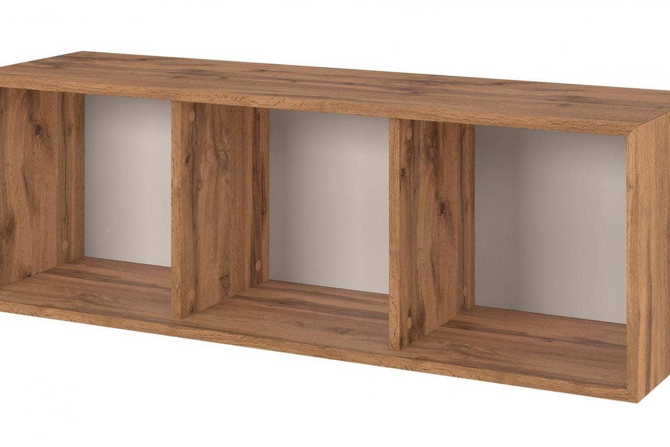 Full Size of Designer Interiors For Less Forget 900 A Jochen Flacke Piece Wohnzimmer Combine Modulregal