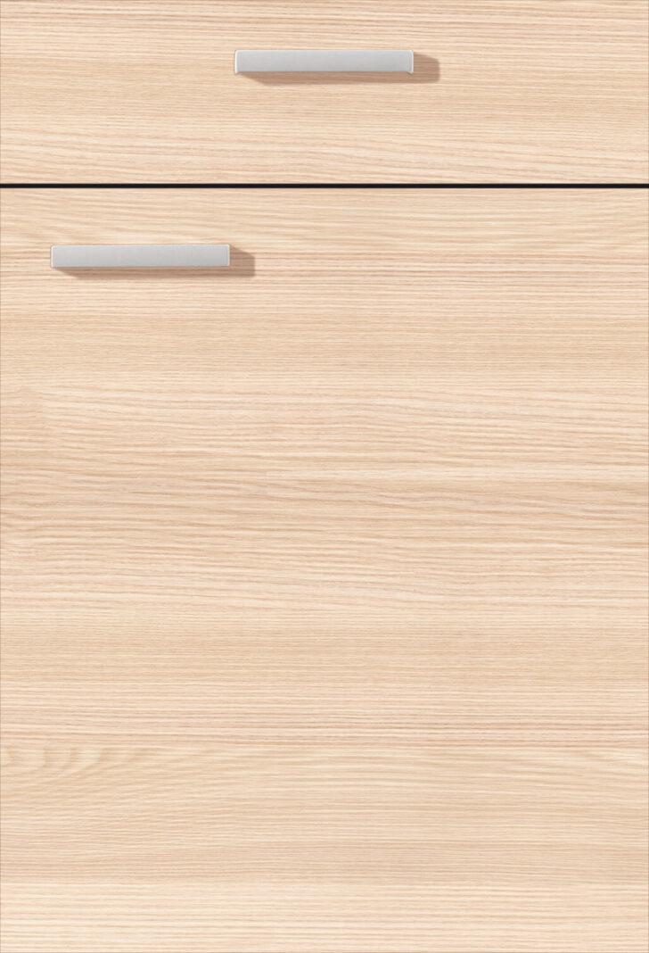 Medium Size of Pino Küchenzeile Kchen Beispiele Pinolino Bett Küche Wohnzimmer Pino Küchenzeile