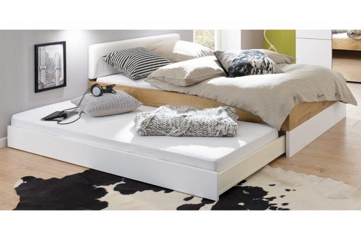 Medium Size of Einzelbett Mit Unterbett Bett Zum Boxspring Sofa Schlaffunktion Küche Kaufen Elektrogeräten Hocker Schubladen 180x200 Elektrischer Sitztiefenverstellung Wohnzimmer Einzelbett Mit Unterbett