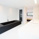Designheizkrper Bad Design Heizkörper Badezimmer Wohnzimmer Elektroheizkörper Für Wohnzimmer Vasco Heizkörper