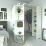 Kleiderschrank Real Wohnzimmer Real Kleiderschrank Kinder Mit Spiegel Bei Stoff Schwarz Vicco Offen Begehbar Regal K In 2020 Clothing