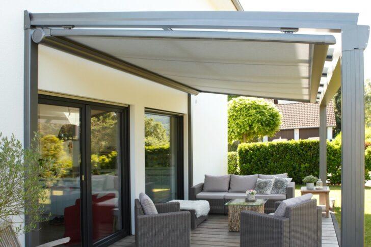 Medium Size of Paravent Balkon Hornbach Seitlicher Sonnenschutz Fur Balkone Garten Wohnzimmer Paravent Balkon Hornbach