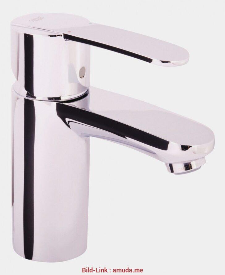Medium Size of Ausziehbarer Wasserhahn Undicht Grohe Badarmatur Billig Ausziehbare Waschtischarmatur Küche Wandanschluss Esstisch Für Bad Wohnzimmer Ausziehbarer Wasserhahn Undicht
