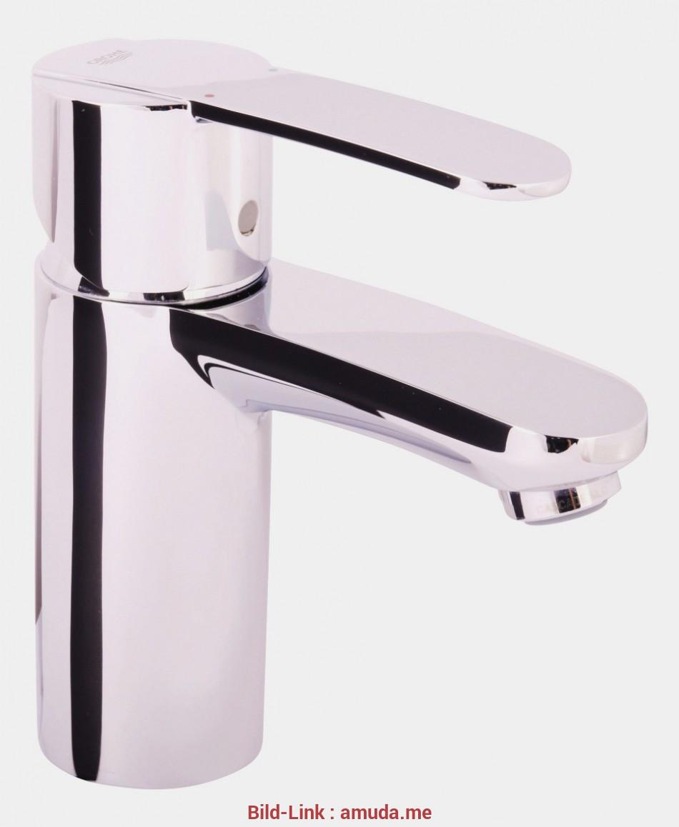 Full Size of Ausziehbarer Wasserhahn Undicht Grohe Badarmatur Billig Ausziehbare Waschtischarmatur Küche Wandanschluss Esstisch Für Bad Wohnzimmer Ausziehbarer Wasserhahn Undicht