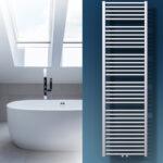 Heizkörper Wohnzimmer Bad Elektroheizkörper Badezimmer Für Wohnzimmer Vasco Heizkörper