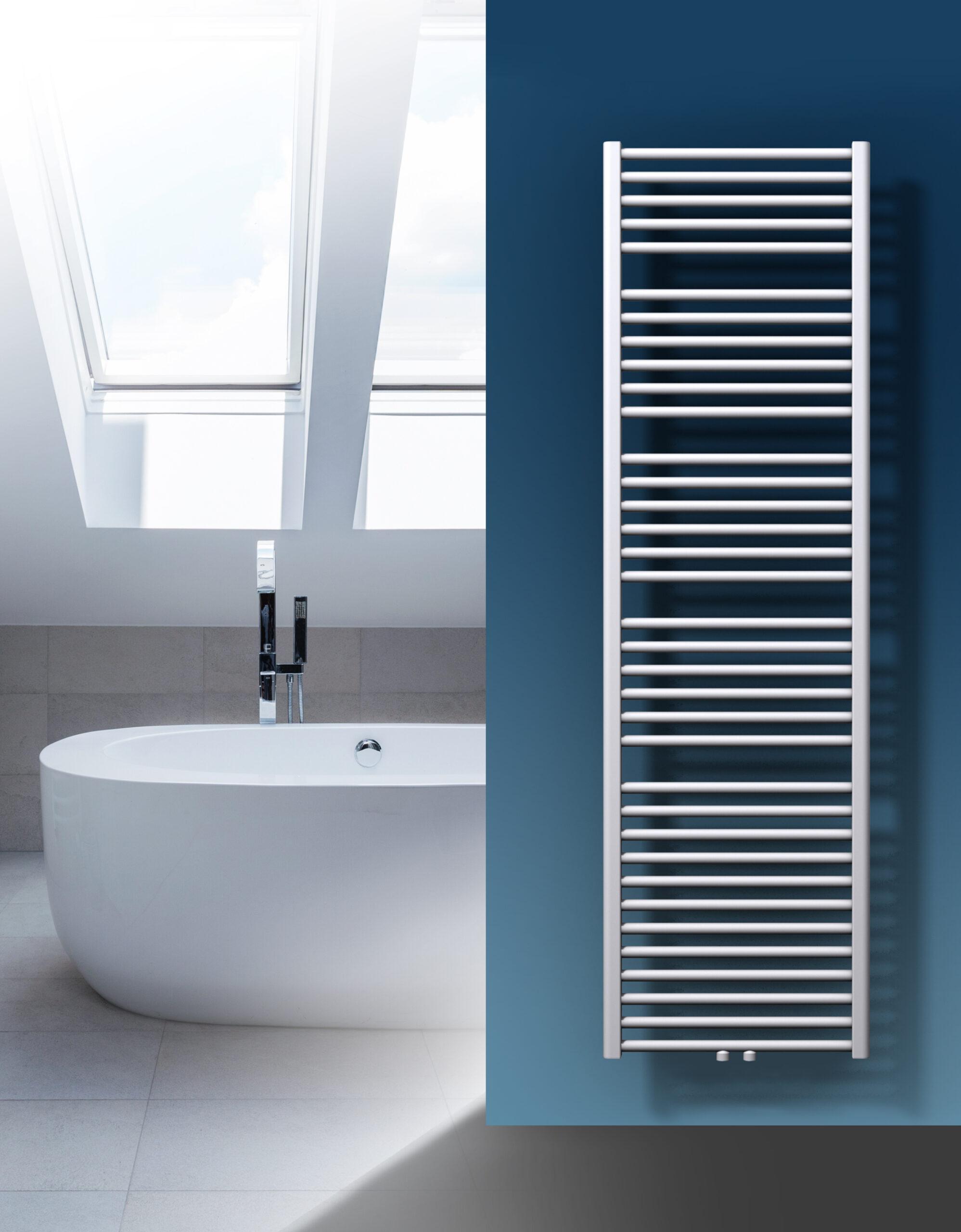 Full Size of Heizkörper Wohnzimmer Bad Elektroheizkörper Badezimmer Für Wohnzimmer Vasco Heizkörper