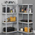 Regalsystem Keller Metall Regalsysteme Ikea Regale Für Regal Weiß Bett Wohnzimmer Regalsystem Keller Metall