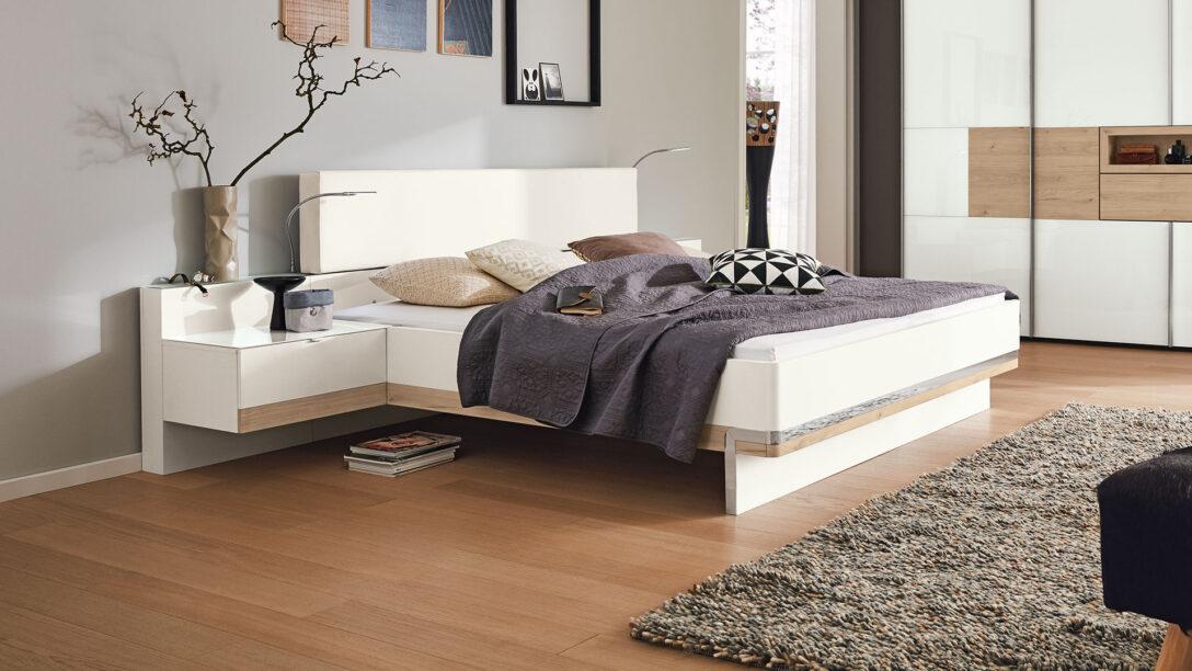 Large Size of Musterring Saphira Bett Schlafzimmer Kommode Schrank 200x200 Kieselgrau Kleiderschrank Hochwertige Betten Esstisch Wohnzimmer Musterring Saphira