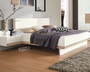 Musterring Saphira Wohnzimmer Musterring Saphira Bett Schlafzimmer Kommode Schrank 200x200 Kieselgrau Kleiderschrank Hochwertige Betten Esstisch