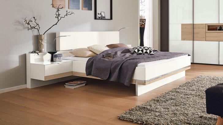 Medium Size of Musterring Saphira Bett Schlafzimmer Kommode Schrank 200x200 Kieselgrau Kleiderschrank Hochwertige Betten Esstisch Wohnzimmer Musterring Saphira