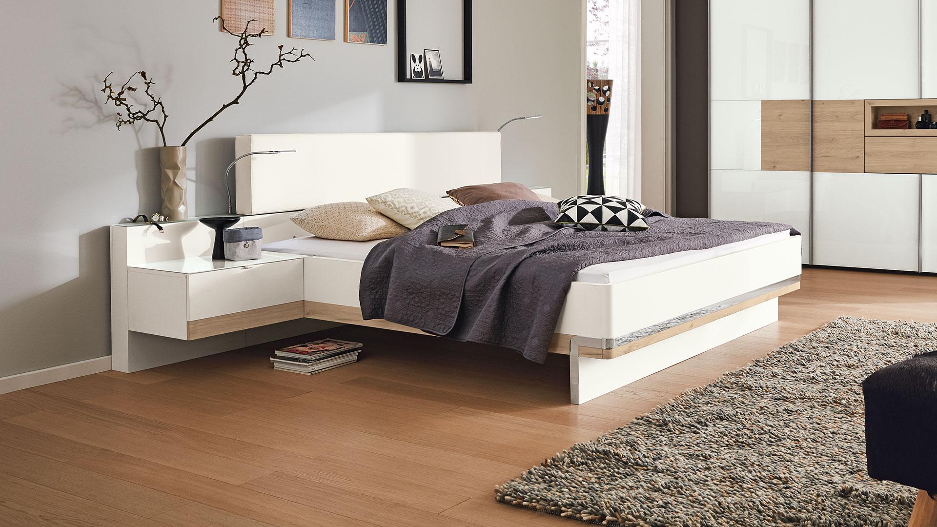 Full Size of Musterring Saphira Bett Schlafzimmer Kommode Schrank 200x200 Kieselgrau Kleiderschrank Hochwertige Betten Esstisch Wohnzimmer Musterring Saphira