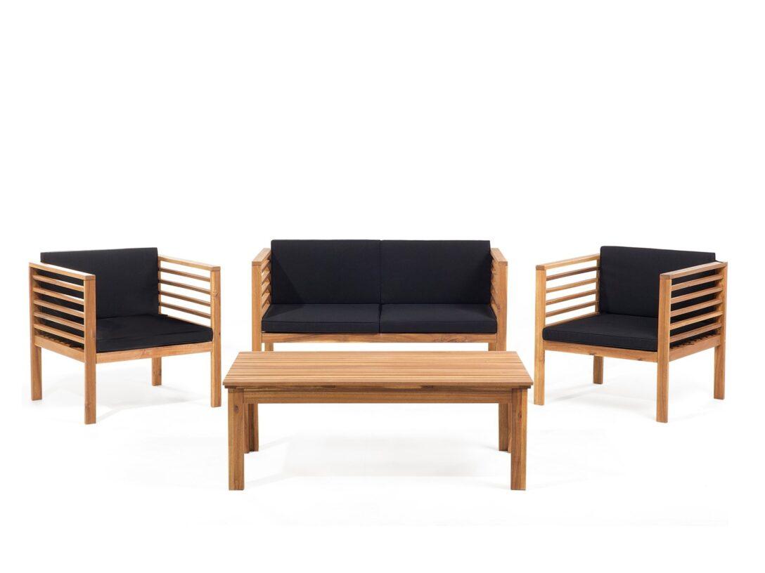 Large Size of Loungemobel Holz Caseconradcom Wohnzimmer Outliv Odense