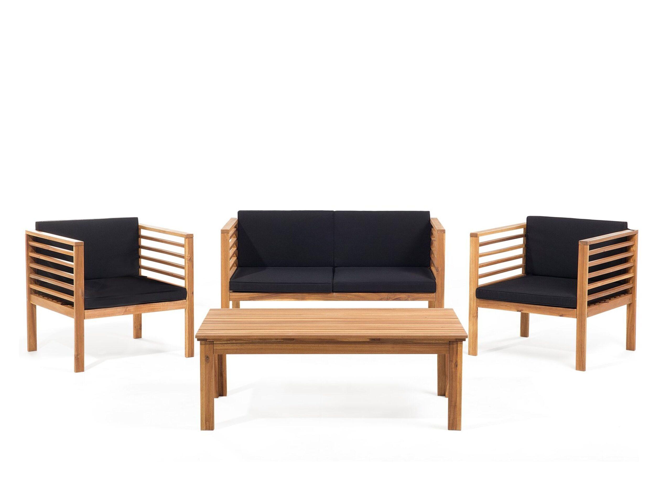 Full Size of Loungemobel Holz Caseconradcom Wohnzimmer Outliv Odense