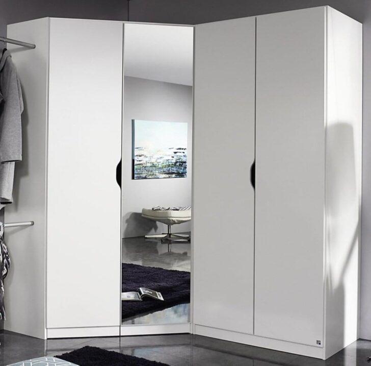 Medium Size of Kleiderschrank Real Rauch Schranksystem Preise Futur Prospekt 33 Markt Einsiedler Regal Mit Wohnzimmer Kleiderschrank Real