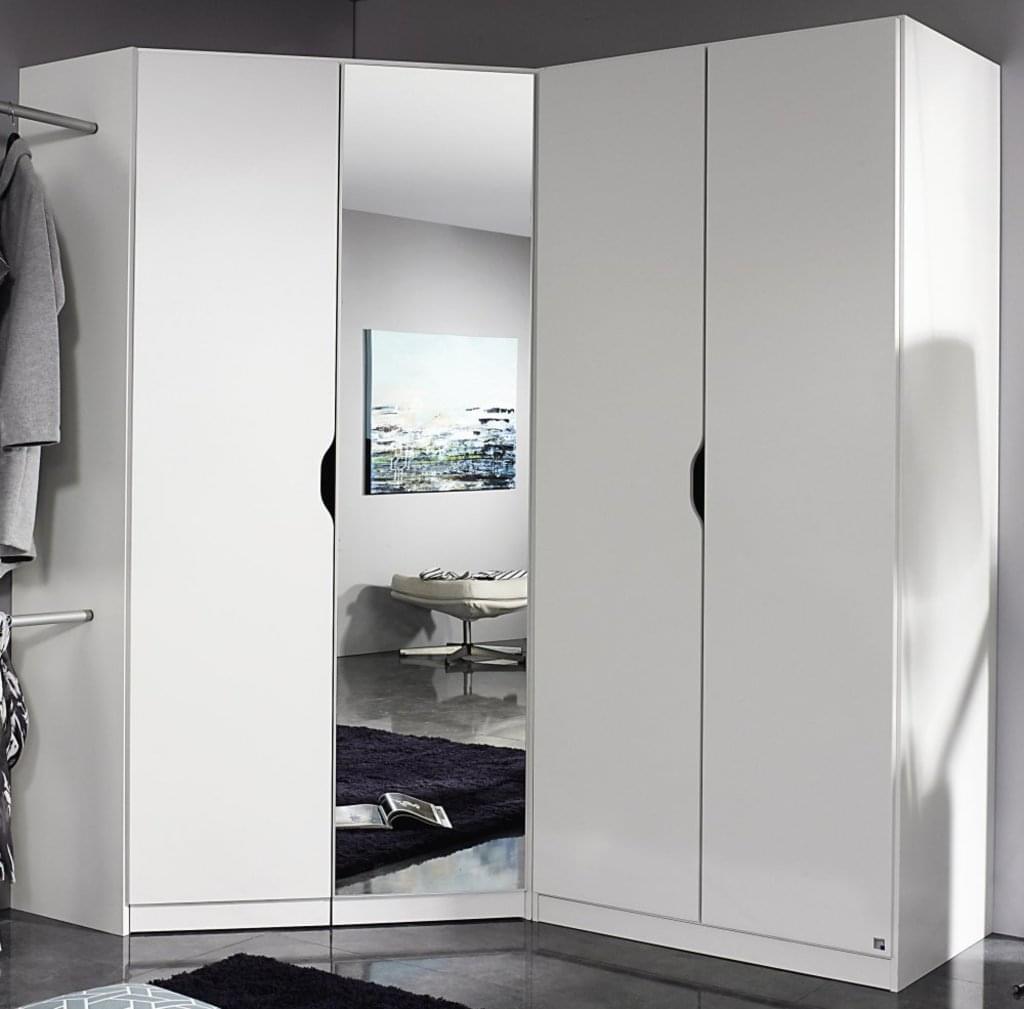 Full Size of Kleiderschrank Real Rauch Schranksystem Preise Futur Prospekt 33 Markt Einsiedler Regal Mit Wohnzimmer Kleiderschrank Real