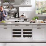 Pino Küchenzeile Markenkchen In Bester Qualitt Roller Mbelhaus Pinolino Bett Küche Wohnzimmer Pino Küchenzeile