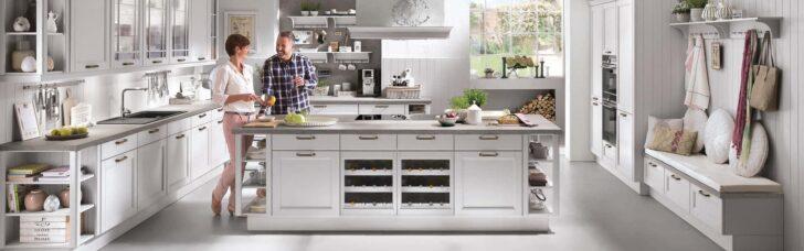 Medium Size of Pino Küchenzeile Markenkchen In Bester Qualitt Roller Mbelhaus Pinolino Bett Küche Wohnzimmer Pino Küchenzeile