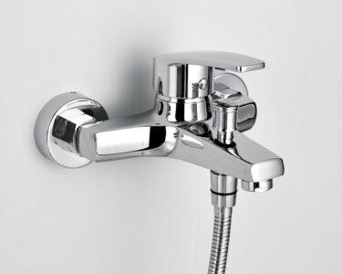 Ausziehbarer Wasserhahn Undicht Wohnzimmer Ausziehbarer Wasserhahn Undicht Badewannenarmatur Bad Wanne Armatur Einhebelmischer Esstisch Küche Wandanschluss Für