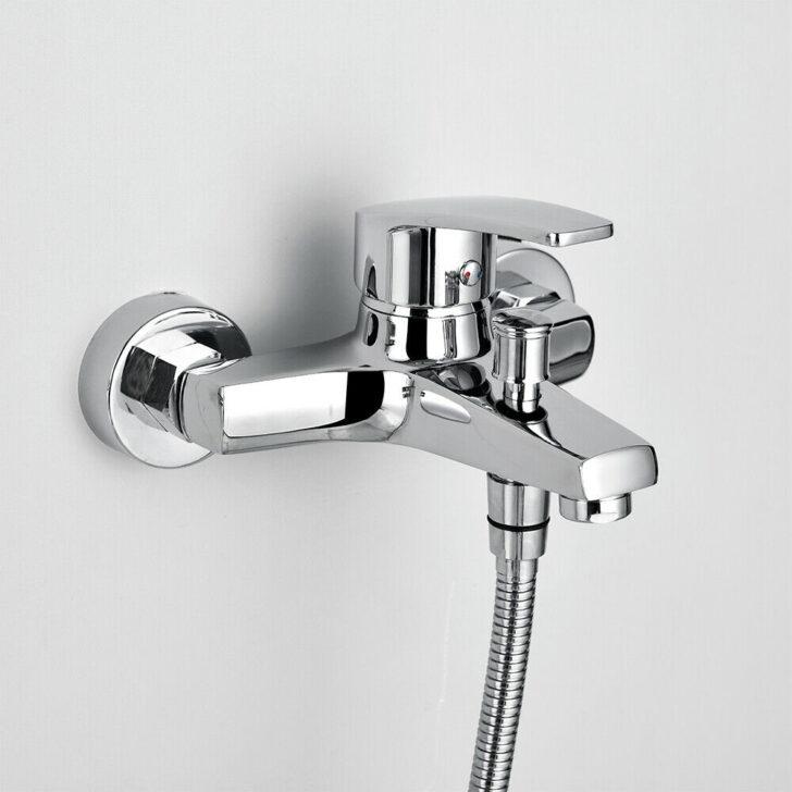 Medium Size of Ausziehbarer Wasserhahn Undicht Badewannenarmatur Bad Wanne Armatur Einhebelmischer Esstisch Küche Wandanschluss Für Wohnzimmer Ausziehbarer Wasserhahn Undicht