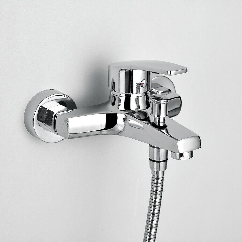 Full Size of Ausziehbarer Wasserhahn Undicht Badewannenarmatur Bad Wanne Armatur Einhebelmischer Esstisch Küche Wandanschluss Für Wohnzimmer Ausziehbarer Wasserhahn Undicht