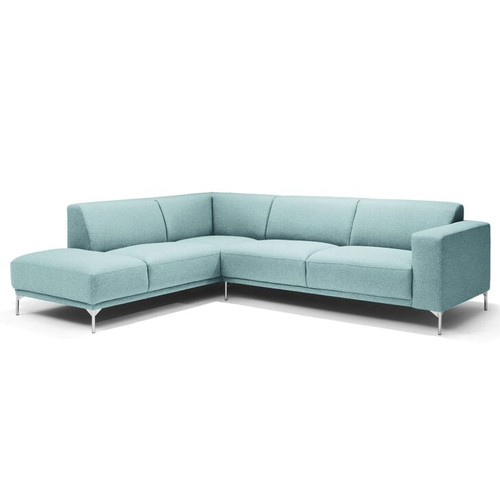 Medium Size of Big Sofa Rundecke Home24 Ecksofa Stunz In 2020 Gnstig Kaufen Reinigen Grünes Recamiere 3 Sitzer Grau Xora L Mit Schlaffunktion Xxl Leder Kinderzimmer Poco Wohnzimmer Big Sofa Rundecke