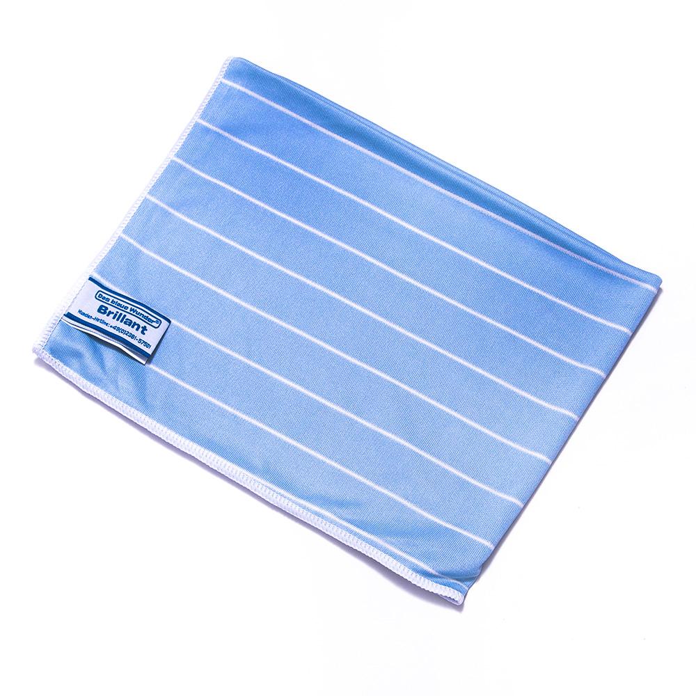Full Size of Fensterputztuch Test Brillant Das Blaue Wunder Bewässerungssysteme Garten Sicherheitsfolie Fenster Dusch Wc Betten Drutex Wohnzimmer Fensterputztuch Test