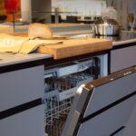 Aktuelles Kcheundraum Unikate Mit Leib Und Selle Bad Abverkauf Küchen Regal Inselküche Wohnzimmer Valcucine Küchen Abverkauf
