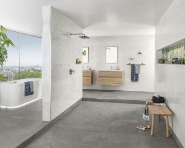 Moderne Küchenfliesen Wand Wohnzimmer Anbauwand Wohnzimmer Modernes Bett Moderne Deckenleuchte Wandtattoo Sprüche Wandbild Wandregal Bad Sofa Duschen Schlafzimmer Wandlampe Wandfliesen Küche