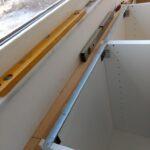 Ikea Metod Ein Erfahrungsbericht Projekt Wohnzimmer Deckenlampen Küche Kosten Deckenleuchte Bad Modern Deckenlampe Schlafzimmer Schwimmbecken Garten Led Wohnzimmer Ikea Sockelleiste Ecke