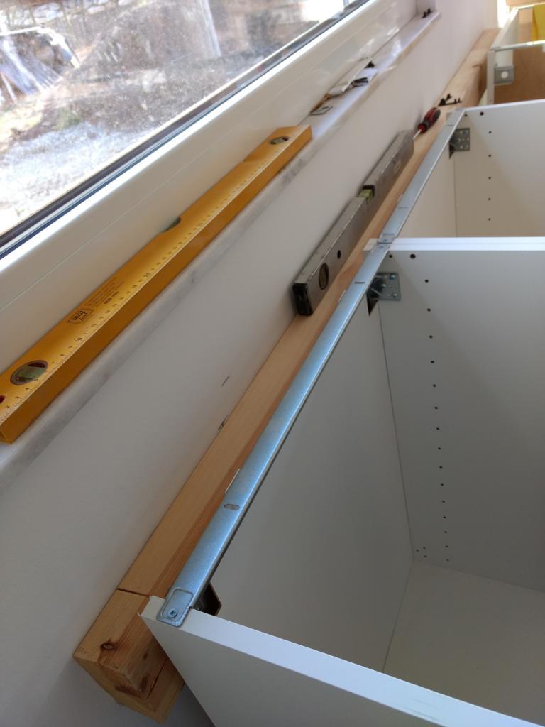 Full Size of Ikea Metod Ein Erfahrungsbericht Projekt Wohnzimmer Deckenlampen Küche Kosten Deckenleuchte Bad Modern Deckenlampe Schlafzimmer Schwimmbecken Garten Led Wohnzimmer Ikea Sockelleiste Ecke