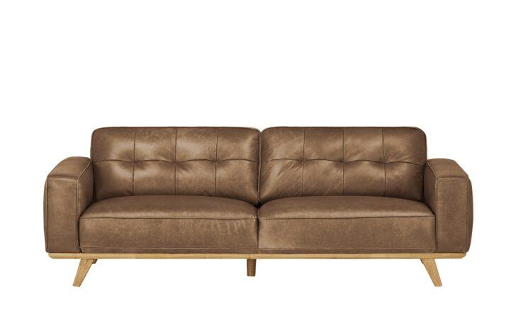 Medium Size of Couch Ratenzahlung Mit Schufa Ohne Sofa Auf Raten Kaufen Trotz Bestellen Ratenkauf Led 2 Sitzer Relaxfunktion Holzfüßen L Schlaffunktion Betten Aufbewahrung Wohnzimmer Couch Ratenzahlung Mit Schufa